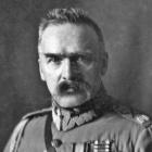 Jozef_Klemens_Pilsudski