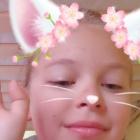 MariaKatarzyna