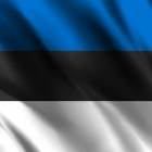 EstoniaUwU
