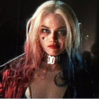 Harley_Frickin_Queen