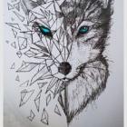 __wolf_