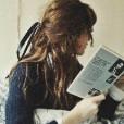 Madeline_Smith