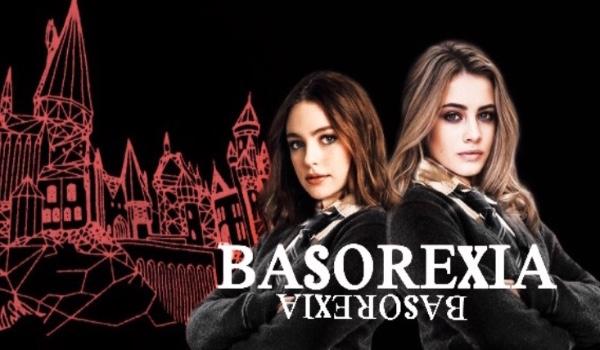 Basorexia #1