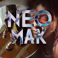 NeoMak