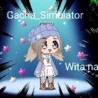 Gacha_Simulator