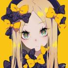 LemonChild