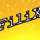 FiliX__