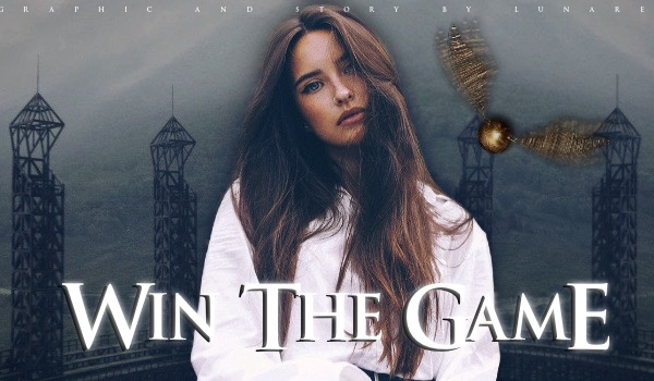 Win the Game — prolog;