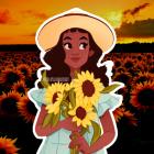 sunflowersy.sq