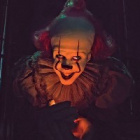 PENNYWISE4449