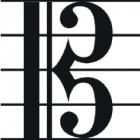 DrAltoClef