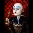 Big_red_queen