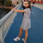 Basia_Officjal