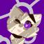 Lavender_Fox
