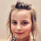 NataliaSokalska