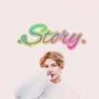 .Story.