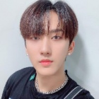Stray_Kids_is_my_live