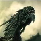 ScaryDragon