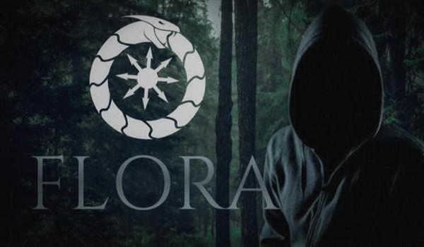 Flora – prolog