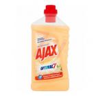 Ajax004