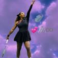 Tenis_owka