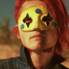 PARTY_POISON