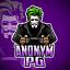 AnonimYT