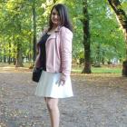 AlexandraAlexa24