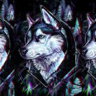 _WILD_WOLF_