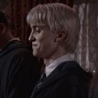 Ginny_Hill