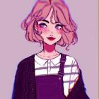 Emily_Granger