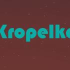 xKropelka