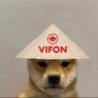 chinska_zupka_VIFON
