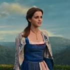 Emma_Watson_