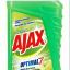 _Ajax_