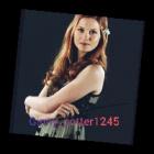 Ginny_potter1245