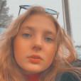 Laurka_beza