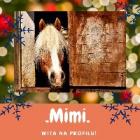 .Mimi.