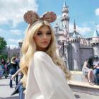 Skay_Princess
