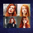 Mia_Weasley
