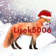 Lisek5006