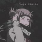 _Toga_Himiko_