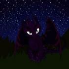 End_Dragon