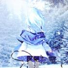 Snowy_Lady