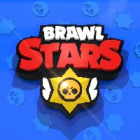 .Brawl_Stars.