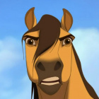 Horse_Spirit
