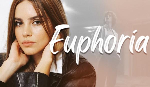 Euphoria — 1