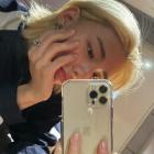 Suga_Hyunjin