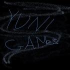 yuni_games