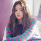 -Jennie-